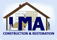 lmaremodeling.com Blog